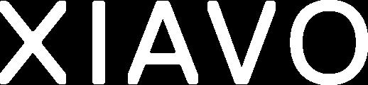 XIAVO
